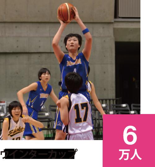 アイドルフットサル/eスポーツ